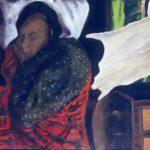 70/60, oil/canvas, private collection
