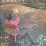 80/70, oil/canvas, private collection