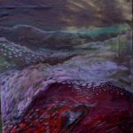 65/60, acrylic/canvas, private collection