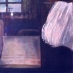 100/80, oil/canvas, private collection, CR 1990
