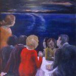 80/60, oil/canvas, private collection, abroad